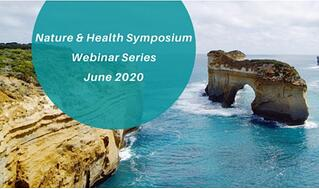 Nature and Health Symposium