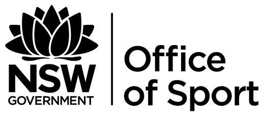 logo OoS